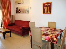 salon-comedor_5-apartamentos-vistamar-marina-dor-3000oropesa-del-mar-costa-azahar.jpg