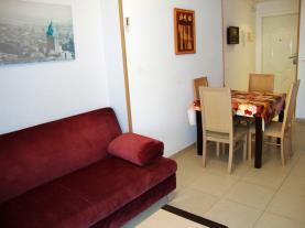 salon-comedor_6-apartamentos-vistamar-marina-dor-3000oropesa-del-mar-costa-azahar.jpg
