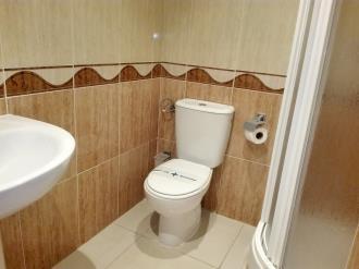 bain Espagne Costa del Azahar OROPESA DEL MAR Appartements Vistamar Marina Dor 3000