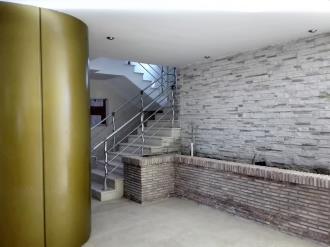 Otros España Costa Azahar Oropesa del mar Apartamentos Vistamar Marina Dor 3000