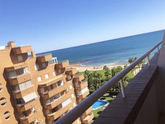 terraza-2-apartamentos-vistamar-marina-dor-3000oropesa-del-mar-costa-azahar.jpg