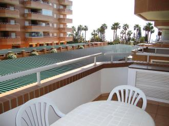Espagne Costa del Azahar OROPESA DEL MAR Appartements Vistamar Marina Dor 3000