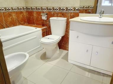 bain Appartements Vistamar Marina Dor 3000 OROPESA DEL MAR