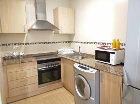 cocina-3-apartamentos-benicasim-el-grao-3000benicasim-costa-azahar.jpg