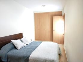dormitorio-4-apartamentos-benicasim-el-grao-3000benicasim-costa-azahar.jpg