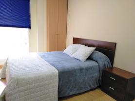 dormitorio-8-apartamentos-benicasim-el-grao-3000benicasim-costa-azahar.jpg
