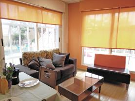 salon-2-apartamentos-benicasim-el-grao-3000benicasim-costa-azahar.jpg