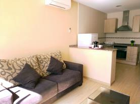 salon-3-apartamentos-benicasim-el-grao-3000benicasim-costa-azahar.jpg