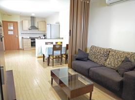 salon-comedor-8-apartamentos-benicasim-el-grao-3000benicasim-costa-azahar.jpg