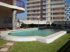 piscina_2-apartamentos-olimpo-3000peniscola-costa-azahar.jpg