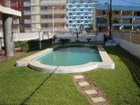 piscina_3-apartamentos-olimpo-3000peniscola-costa-azahar.jpg