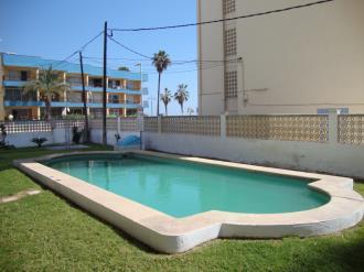 piscina_4-apartamentos-olimpo-3000peniscola-costa-azahar.jpg