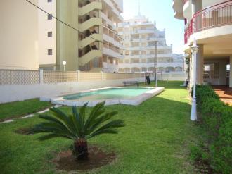 piscina_5-apartamentos-olimpo-3000peniscola-costa-azahar.jpg
