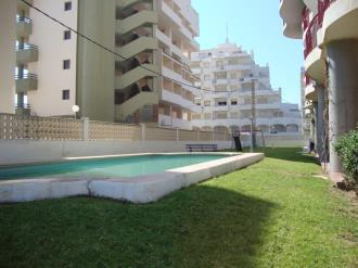 piscina_6-apartamentos-olimpo-3000peniscola-costa-azahar.jpg