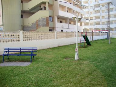 Appartements Olimpo 3000 PENISCOLA