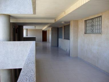 Otros España Costa Azahar Peñiscola Apartamentos Olimpo 3000