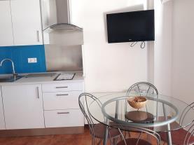 cocina-1-apartamentos-gandia-playa-3000gandia-costa-de-valencia.jpg