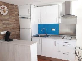 cocina-apartamentos-gandia-playa-3000-gandia-costa-de-valencia.jpg