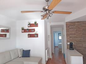 salon-1-apartamentos-gandia-playa-3000gandia-costa-de-valencia.jpg