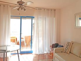 salon-2-apartamentos-gandia-playa-3000gandia-costa-de-valencia.jpg