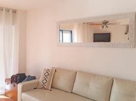 salon-3-apartamentos-gandia-playa-3000gandia-costa-de-valencia.jpg