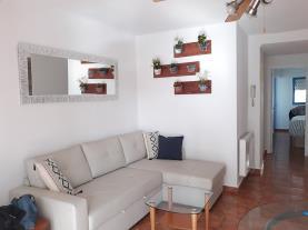 salon-apartamentos-gandia-playa-3000-gandia-costa-de-valencia.jpg