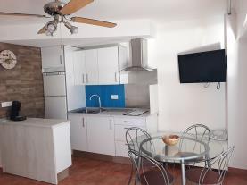 salon-comedor-1-apartamentos-gandia-playa-3000gandia-costa-de-valencia.jpg