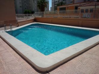 piscina-apartamentos-gandia-playa-3000-gandia-costa-de-valencia.jpg