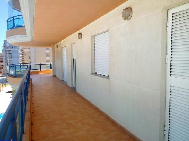 balcon_3-apartamentos-tavernes-gandia-3000tavernes-de-la-valldigna-costa-de-valencia.jpg