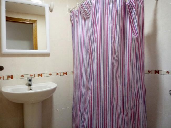 bano_3-apartamentos-tavernes-gandia-3000tavernes-de-la-valldigna-costa-de-valencia.jpg