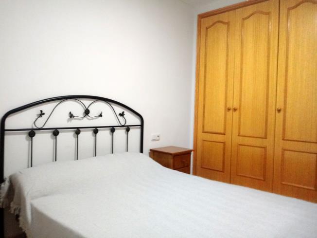 dormitorio_6-apartamentos-tavernes-gandia-3000tavernes-de-la-valldigna-costa-de-valencia.jpg
