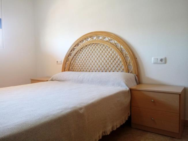dormitorio_8-apartamentos-tavernes-gandia-3000tavernes-de-la-valldigna-costa-de-valencia.jpg