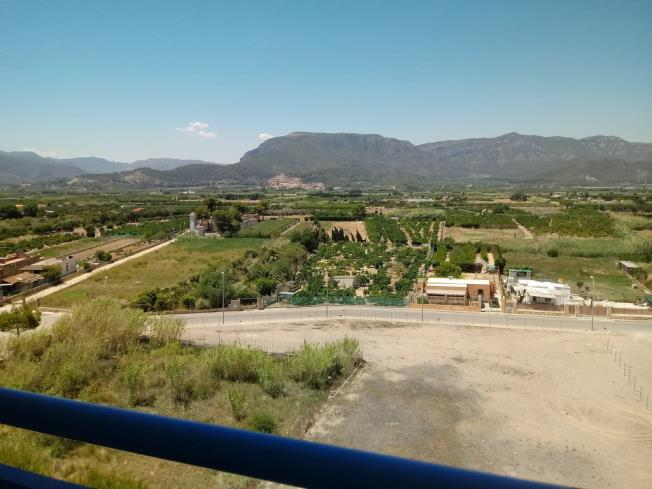 vistas_3-apartamentos-tavernes-gandia-3000tavernes-de-la-valldigna-costa-de-valencia.jpg