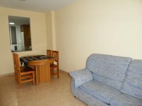 salon-comedor_15-apartamentos-tavernes-gandia-3000tavernes-de-la-valldigna-costa-de-valencia.jpg