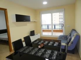 salon-comedor_18-apartamentos-tavernes-gandia-3000tavernes-de-la-valldigna-costa-de-valencia.jpg