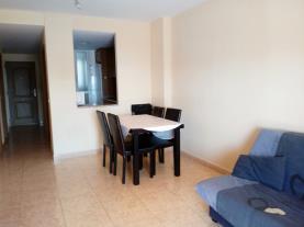 salon-comedor_6-apartamentos-tavernes-gandia-3000tavernes-de-la-valldigna-costa-de-valencia.jpg