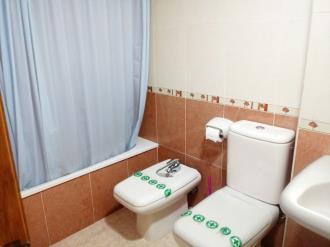 bano_6-apartamentos-tavernes-gandia-3000tavernes-de-la-valldigna-costa-de-valencia.jpg