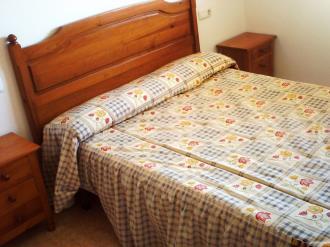 dormitorio_1-apartamentos-tavernes-gandia-3000tavernes-de-la-valldigna-costa-de-valencia.jpg