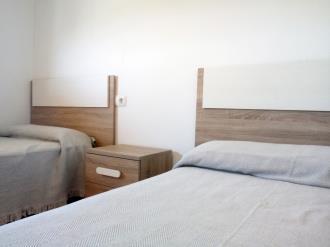 dormitorio_4-apartamentos-tavernes-gandia-3000tavernes-de-la-valldigna-costa-de-valencia.jpg