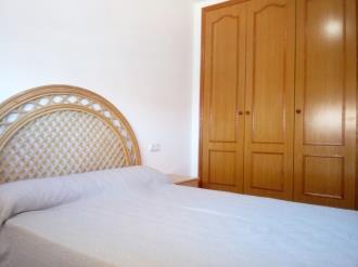 dormitorio_5-apartamentos-tavernes-gandia-3000tavernes-de-la-valldigna-costa-de-valencia.jpg