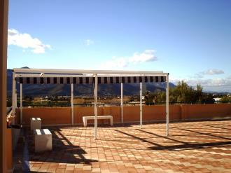 otros-apartamentos-tavernes-gandia-3000-tavernes-de-la-valldigna-costa-de-valencia.jpg