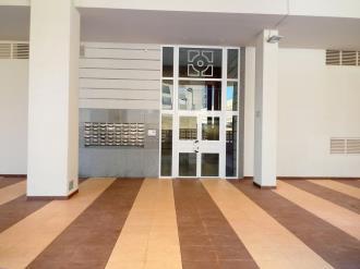 Otros España Costa de Valencia Tavernes de la Valldigna Apartamentos Tavernes Gandía 3000