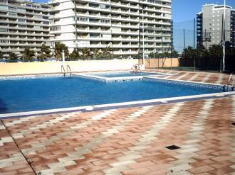 piscina_1-apartamentos-tavernes-gandia-3000tavernes-de-la-valldigna-costa-de-valencia.jpg