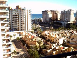 vistas_1-apartamentos-tavernes-gandia-3000tavernes-de-la-valldigna-costa-de-valencia.jpg