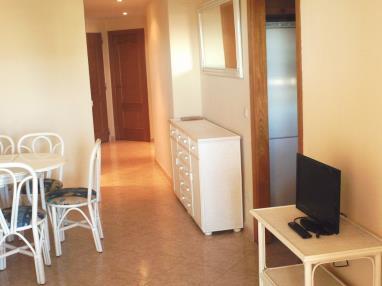 salon-apartamentos-tavernes-gandia-3000-tavernes-de-la-valldigna-costa-de-valencia.jpg