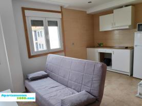 dormitorio_16-apartamentos-revolta-sanxenxo-3000revolta,-a_-noalla_-sanxenxo-galicia_-rias-bajas.jpg