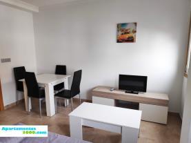 salon-comedor_8-apartamentos-revolta-sanxenxo-3000revolta,-a_-noalla_-sanxenxo-galicia_-rias-bajas.jpg