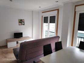 salon-comedor_9-apartamentos-revolta-sanxenxo-3000revolta,-a_-noalla_-sanxenxo-galicia_-rias-bajas.jpg