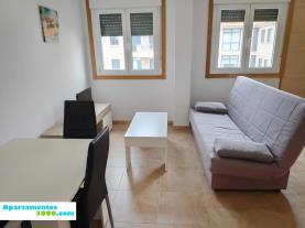 salon_2-apartamentos-revolta-sanxenxo-3000revolta,-a_-noalla_-sanxenxo-galicia_-rias-bajas.jpg
