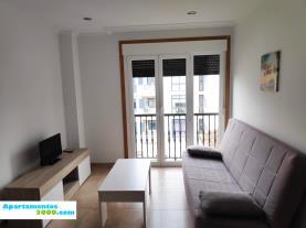 salon_4-apartamentos-revolta-sanxenxo-3000revolta,-a_-noalla_-sanxenxo-galicia_-rias-bajas.jpg